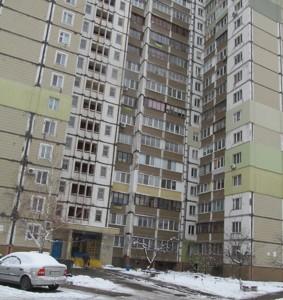 Квартира J-30306, Єфремова Академіка (Уборевича Командарма), 25, Київ - Фото 2