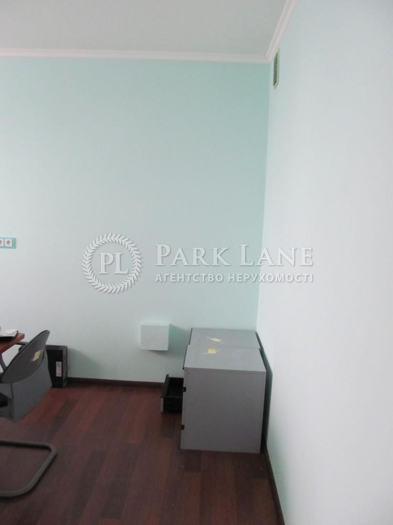 Офис, Никольско-Слободская, Киев, Z-1488138 - Фото 5