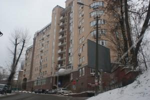 Квартира Z-1714158, Кудрявский спуск, 3б, Киев - Фото 3