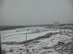 Квартира B-89192, Ушакова Николая, 1б, Киев - Фото 14