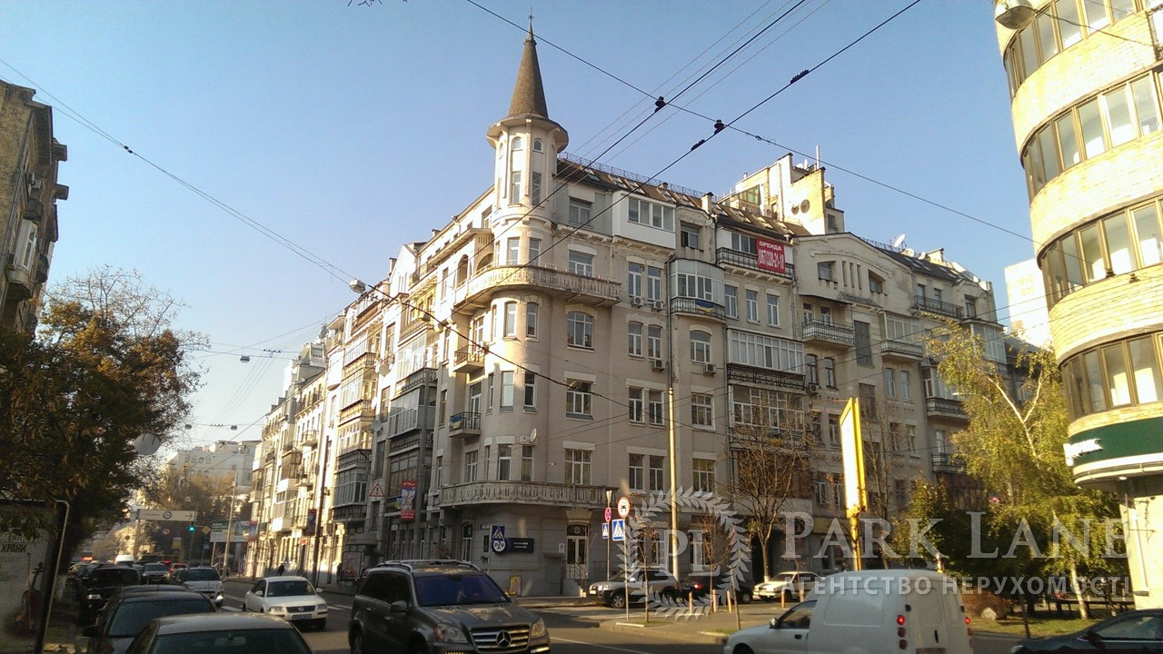 Квартира B-87712, Сечевых Стрельцов (Артема), 40/1, Киев - Фото 1