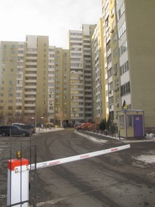 Квартира Z-711137, Харьковское шоссе, 58а, Киев - Фото 3