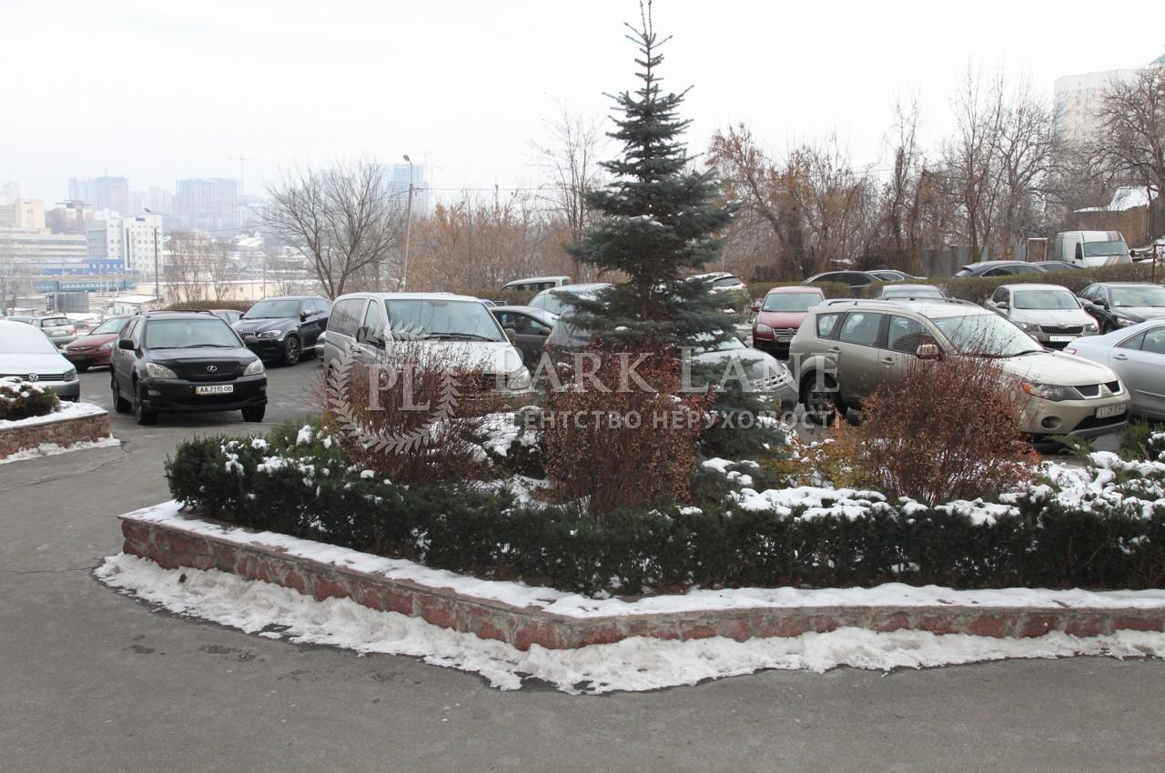 Офис, Феодосийский пер., Киев, X-11710 - Фото 18