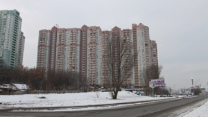 Квартира R-12910, Феодосийский пер., 14, Киев - Фото 2