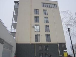 Квартира B-102308, Замковецька, 106б, Київ - Фото 3