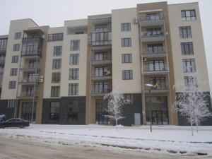 Квартира B-102308, Замковецька, 106б, Київ - Фото 1
