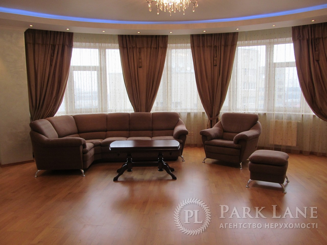 Квартира Леси Украинки бульв., 7б, Киев, A-88614 - Фото 3