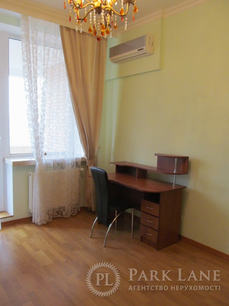 Квартира Леси Украинки бульв., 7б, Киев, A-88614 - Фото 10