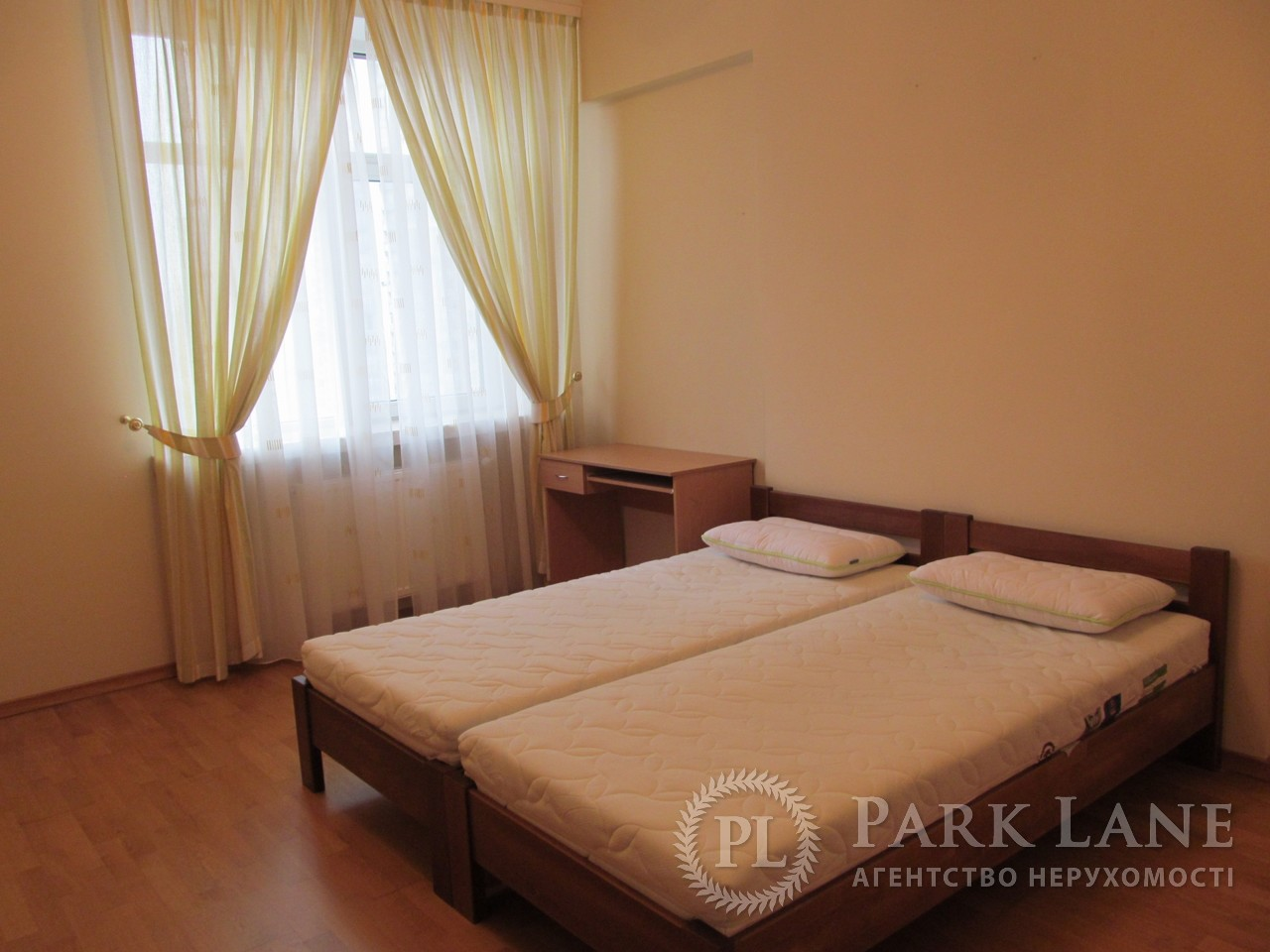 Квартира Леси Украинки бульв., 7б, Киев, A-88614 - Фото 5