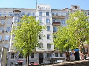 Квартира R-29080, Антоновича (Горького), 26/26, Киев - Фото 2