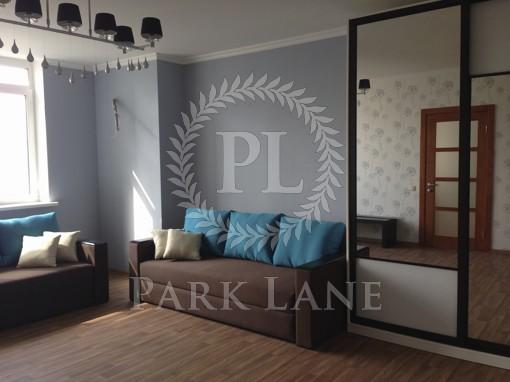 Квартира, Z-1537557, 1