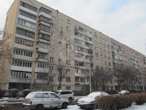 Квартира, Z-494727, 26