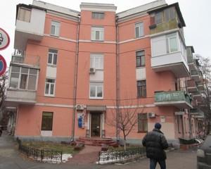 Коммерческая недвижимость, J-28307, Спасская, Подольский район