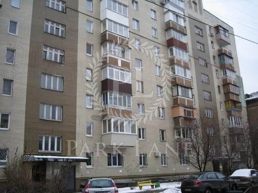 Квартира, Z-720978, 21