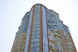 Квартира B-93966, Героев Обороны, 10а, Киев - Фото 3