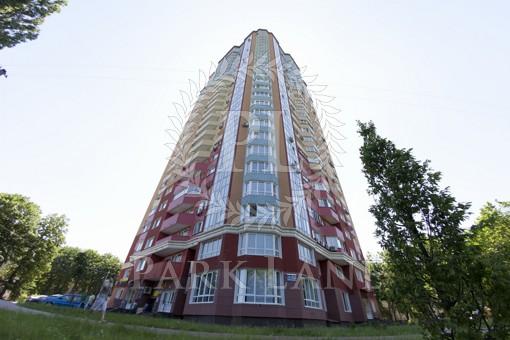 Квартира, Z-172379, 10а