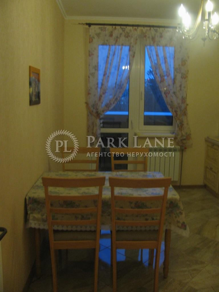 Квартира ул. Патриарха Скрипника (Островского Николая), 40, Киев, Z-578874 - Фото 7