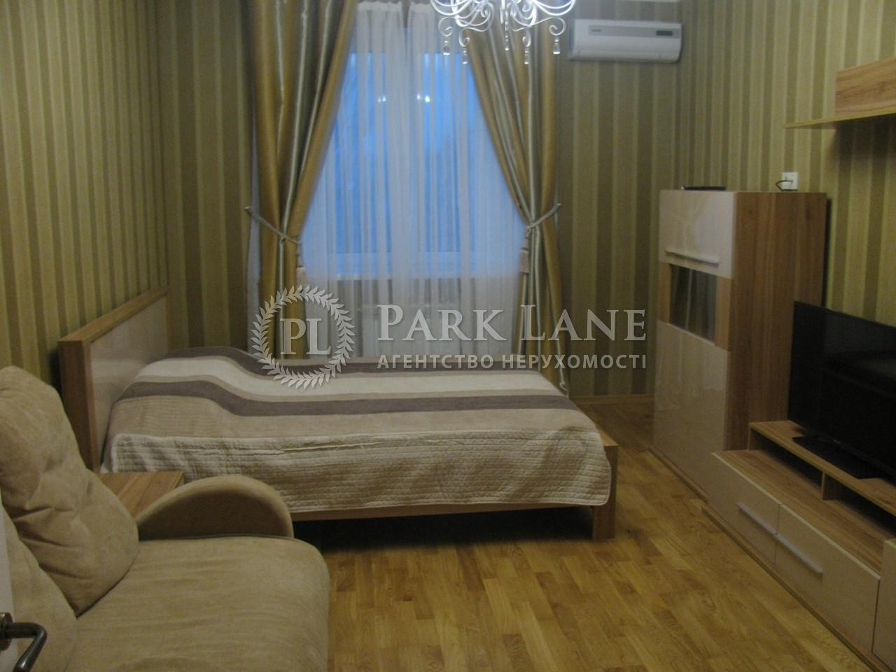Квартира ул. Патриарха Скрипника (Островского Николая), 40, Киев, Z-578874 - Фото 6