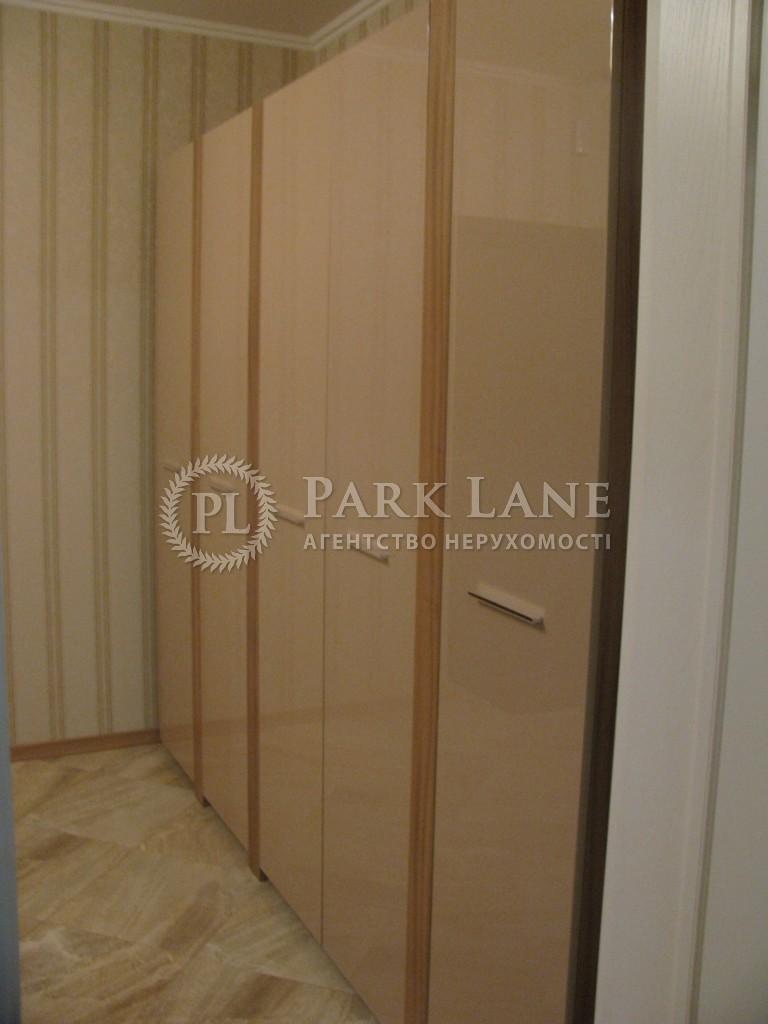 Квартира ул. Патриарха Скрипника (Островского Николая), 40, Киев, Z-578874 - Фото 11