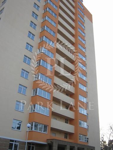 Квартира, Z-741622, 12г