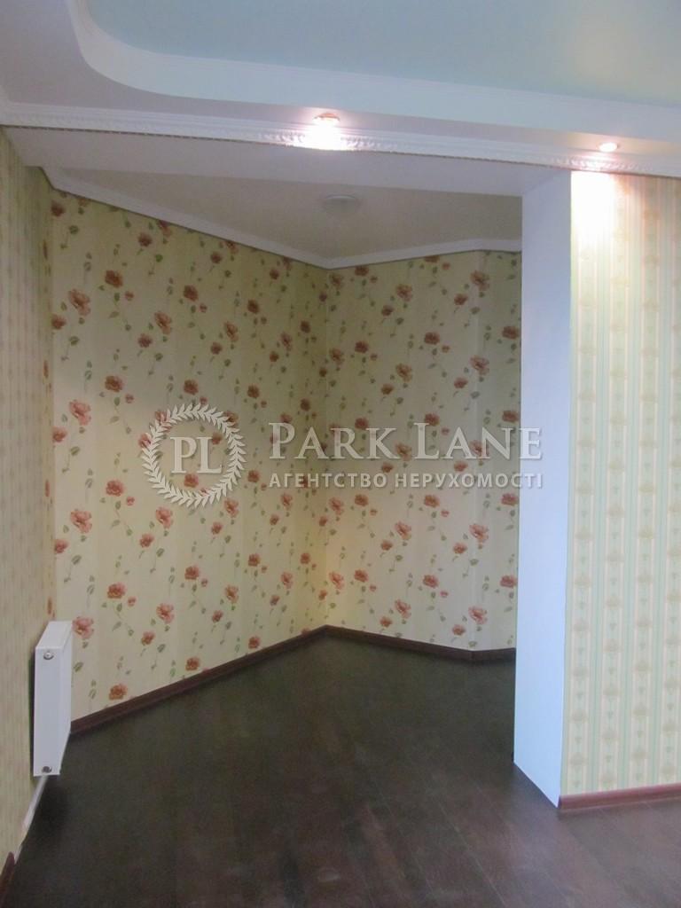 Квартира Голосеевский проспект (40-летия Октября просп.), 30б, Киев, E-33157 - Фото 8