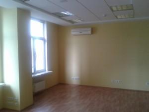 Нежилое помещение, J-19961, Саксаганского, Киев - Фото 3
