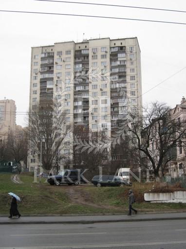 Квартира, Z-742522, 9
