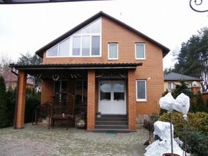 Дом I-26498, Тарасовка (Киево-Святошинский) - Фото 3