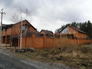 Дом I-26498, Тарасовка (Киево-Святошинский) - Фото 1