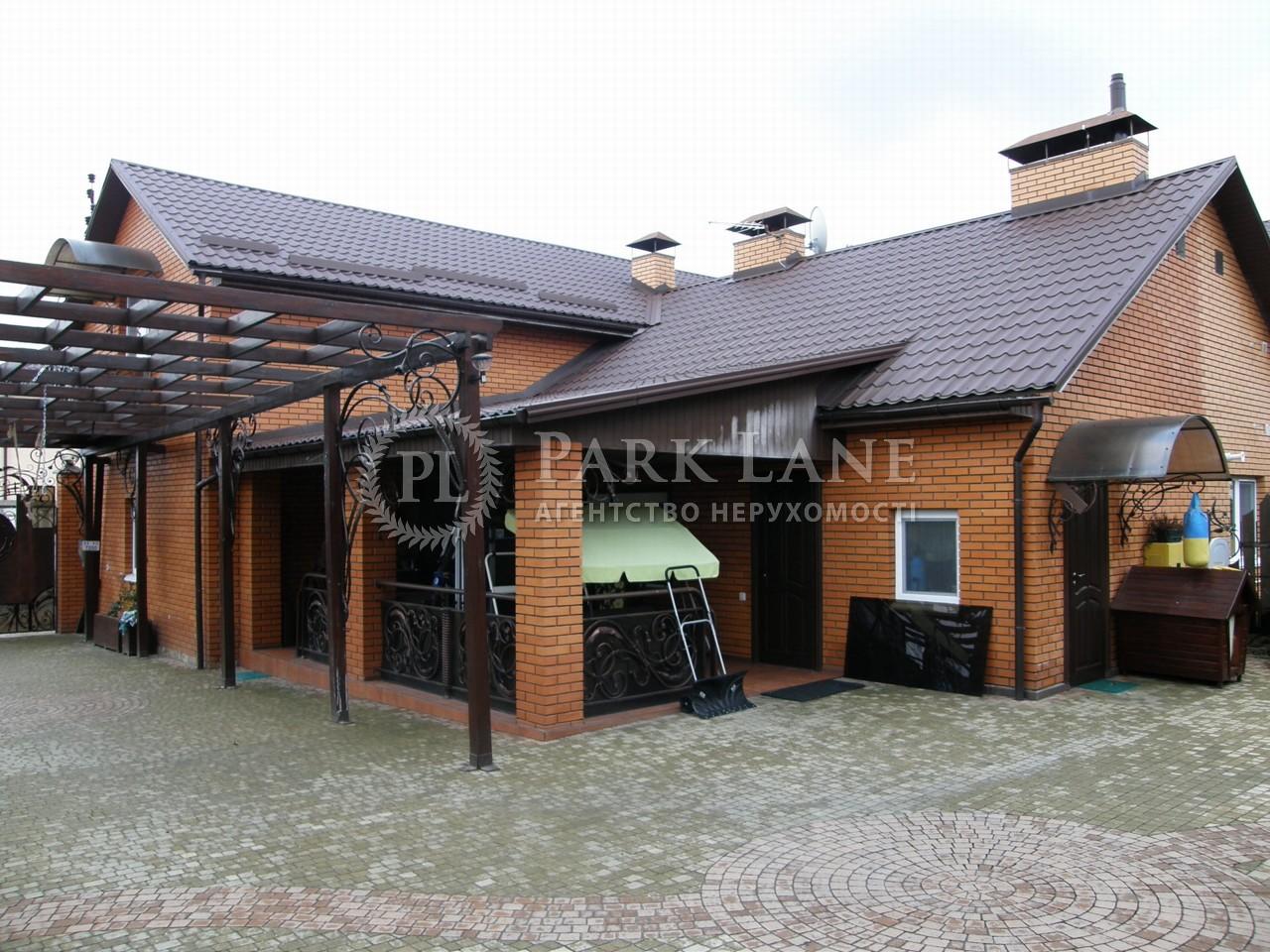 Дом I-26498, Тарасовка (Киево-Святошинский) - Фото 5
