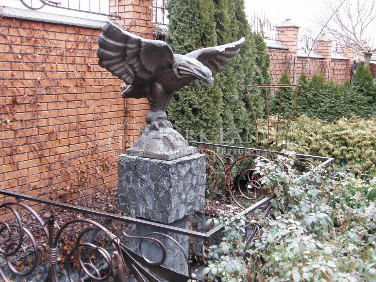 Дом I-26498, Тарасовка (Киево-Святошинский) - Фото 18