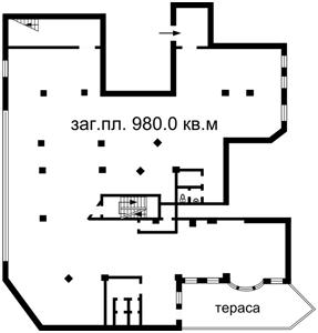 Офис, J-19962, Толстого Льва, Киев - Фото 6