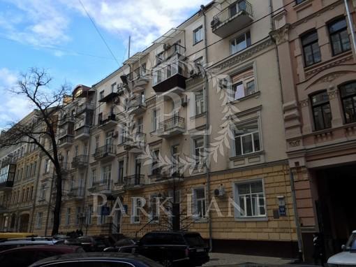 Квартира Рыльский пер., 3, Киев, R-26059 - Фото