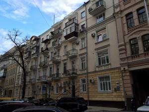 Коммерческая недвижимость, Z-205971, Рыльский пер., Шевченковский район