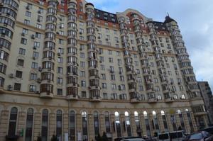 Квартира R-17533, Златоустовская, 50, Киев - Фото 6