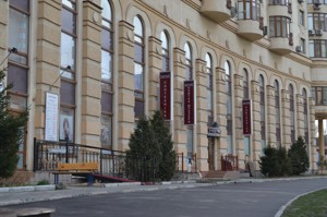 Квартира R-17533, Златоустовская, 50, Киев - Фото 8