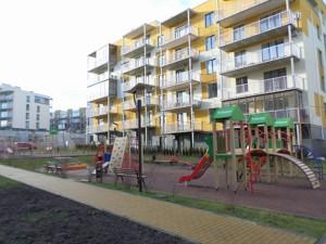 Квартира B-92989, Кавалеридзе Ивана, 7, Киев - Фото 4