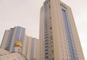 Квартира R-40569, Глушкова Академика просп., 9д, Киев - Фото 4