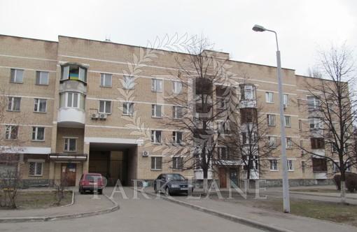 Квартира, K-7435, 22а