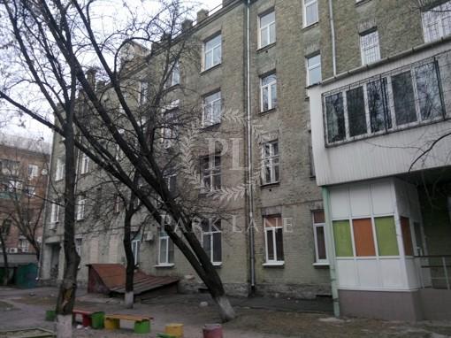 Квартира, A-102448, 37б