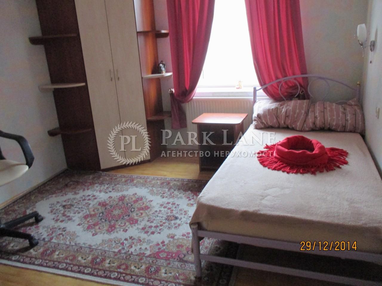 Квартира ул. Чаадаева Петра, 2, Киев, Z-1417682 - Фото 4