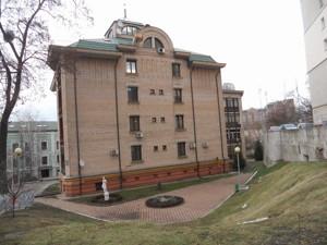 Квартира B-101007, Бехтеревський пров., 14, Київ - Фото 5