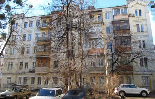 Квартира, Z-1163428, 82в