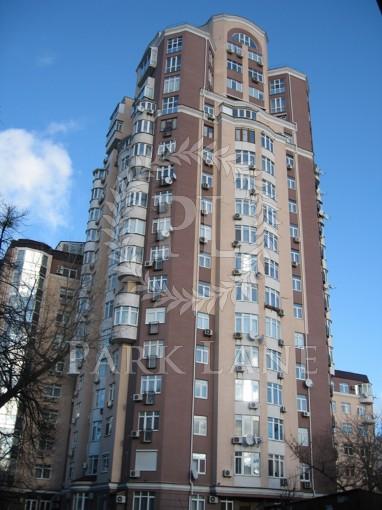 Квартира, L-28191, 3б