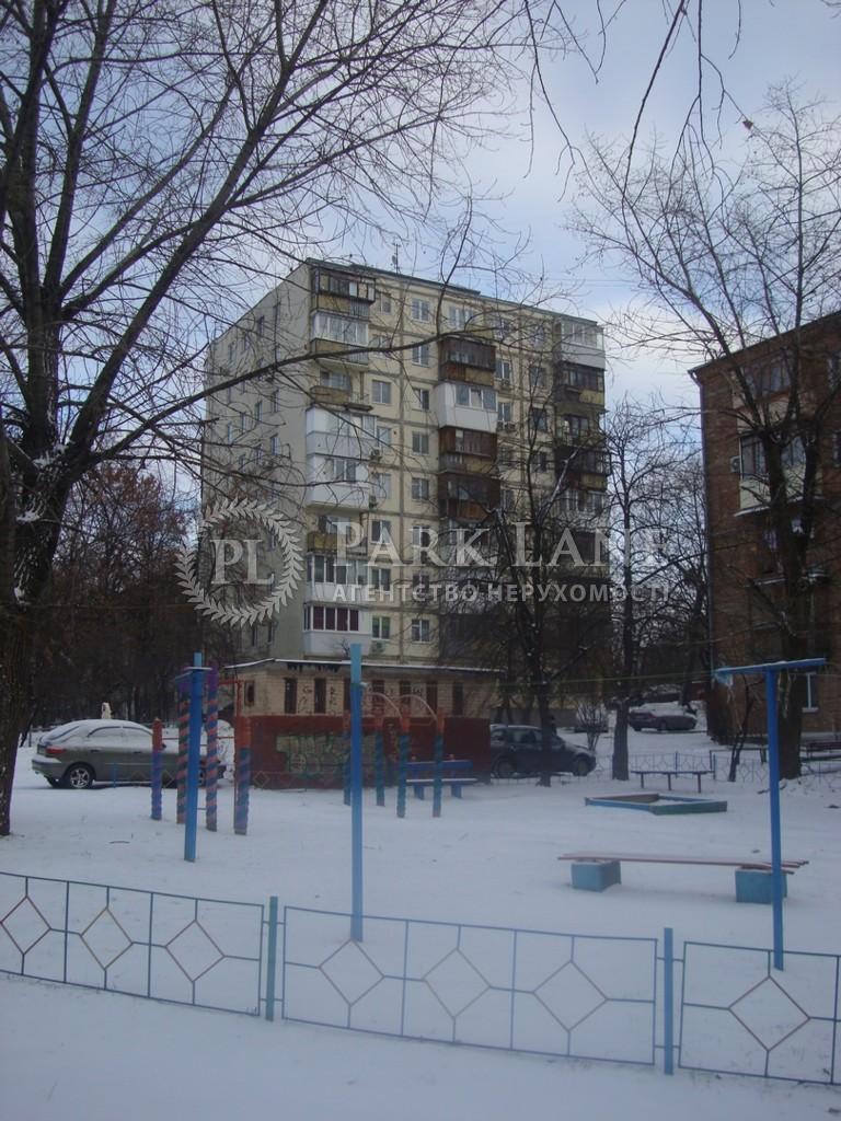 Квартира R-26896, Остапа Вишні, 5, Київ - Фото 3