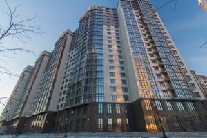 Квартира I-31562, Драгомирова Михаила, 20, Киев - Фото 2