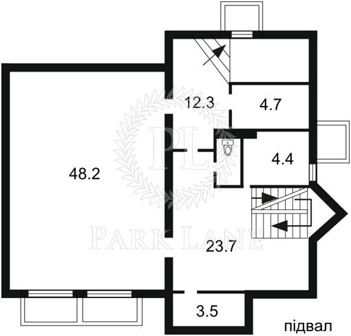Будинок, H-24419