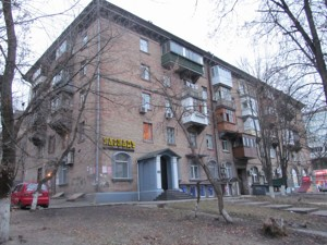 Квартира Z-1193469, Васильковская, 11/11, Киев - Фото 2