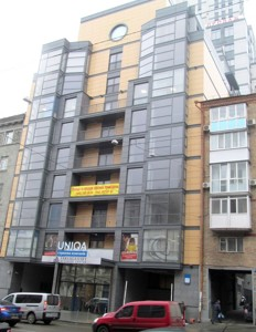 Квартира N-18374, Саксаганського, 70а, Київ - Фото 2
