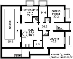 Дом N-14826, Тимирязевская, Киев - Фото 7